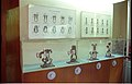 IC Engine Models - Motive Power Gallery - BITM - Calcutta 2000 158.JPG