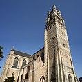 ID29716-Brugge Sint-Salvatorskathedraal-PM 62170.jpg