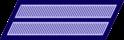 IDF-Enlisted-IAF-2.png