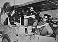 IDF during the First Intifada V.jpg