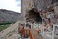 ID 876 Cueva de las Manos - CAZ-2933.jpg