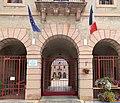 IGESA résidence privée à Mont-Dauphin.jpg