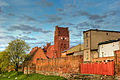 IGP2348-battlements hdr-1.jpg