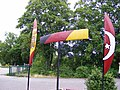 IGS - Mutterstardt Comenius Project Memorial - panoramio.jpg