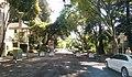 IMAG4107-berkeley-etna-and-dwight.jpg
