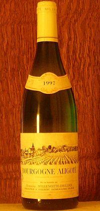 IMG 0004 Bourgogne Aligoté.JPG