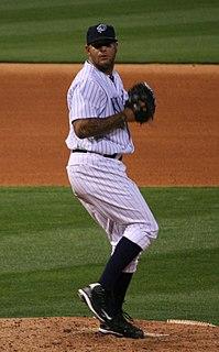 Erick Threets American baseball player