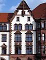 IMG 9624 Kopie-Dortmund-Rathaus.jpg