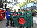 IMO-2013 Bangladesh Team.jpg