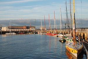 IMOCA Brest 2008 (4).jpg