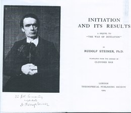 INITIATION - LONDON 1909 - FRONTESPIECE.tif