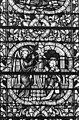 INTERIEUR, GEBRANDSCHILDERD GLAS IN LOODRAAM - Heer - 20273750 - RCE.jpg