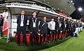 IRN-OMN 20190120 Asian Cup 4.jpg