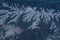 ISS056-E-9972 - View of the South Island of New Zealand.jpg