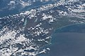 ISS062-E-96487 - View of the South Island of New Zealand.jpg