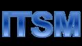 ITSM-2.png