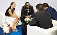 ITU Telecom World 2016 - Exhibition (22815610438).jpg