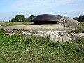 IX Fort (2008-09-20)05.jpg