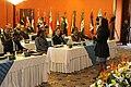 I Encuentro Internacional de Jefes de Planeación (7448045328).jpg