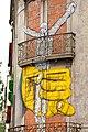 I love vandalism - IV (6341727350).jpg