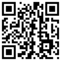 Ibm-forum-2012-qrcode-facebook.png