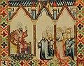 Ibn Hud, Cantigas de Santa Maria 169.jpg