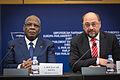 Ibrahim Boubacar Keïta au Parlement européen Strasbourg 10 décembre 2013 07.jpg