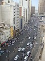 Ibrahim al Khalil road Makkah - panoramio.jpg