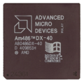 Ic-photo-AMD--AM486DX-40-(486-CPU).png
