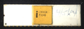 Ic-photo-Intel--C8080A-(8080-CPU).png