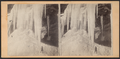 Ice and snow scene in the Catskills, by E. & H.T. Anthony (Firm) 5.png