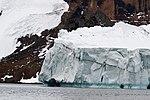 Iceberg (24519161092).jpg