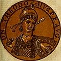 Icones imperatorvm romanorvm, ex priscis numismatibus ad viuum delineatae, and breui narratione historicâ (1645) (14743537331).jpg