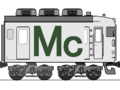 Icons-Mc165.png