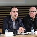 Ideas para siete poblados de Madrid 02.jpg
