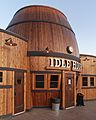 Idle Hour Cafe North Hollywood (vertical) 2015-02-15.jpg