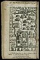 Ierusalem as it now is, 1730.jpg