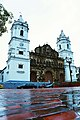 Iglesia Catedral Metropolitana..-.jpg