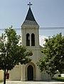 Iglesia Charlone.jpg