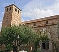 Iglesia Tabernas.jpg