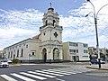 Iglesia de La Puntaa.jpg
