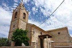 Iglesia de Nuestra Señora de la Asunción, Carrascosa de Haro.jpg