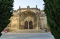 Iglesia de San Pablo 01.jpg