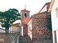Iglesia de Santa Catalina en Robregordo.jpg