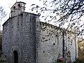 Iglesia de Santa María de Pesqueiras.jpg