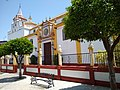 Iglesia de Santa María la Mayor (Pilas).jpg