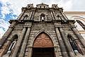 Iglesia episcopal, San Antonio de Ibarra, Ecuador, 2015-07-21, DD 17.JPG