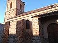 Iglesia parroquial San Sebastián (Porzuna).jpg
