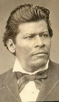 Ignacio Manuel Altamirano Basilio.jpg