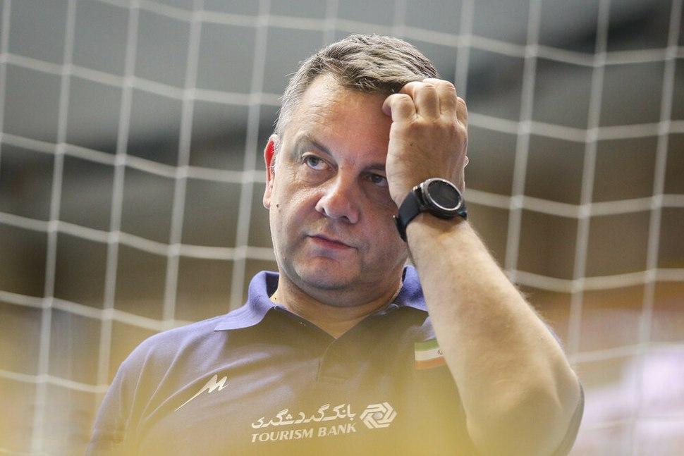 Igor Kolaković 20190508 15